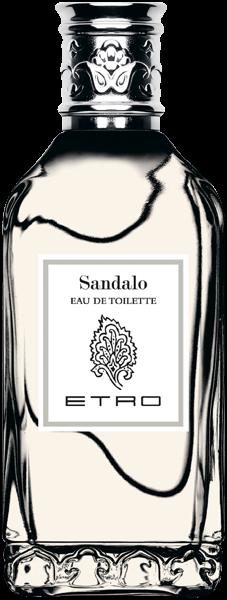 Etro Sandalo Eau de Toilette Vapo