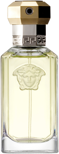 Versace Dreamer Eau de Toilette Nat. Spray