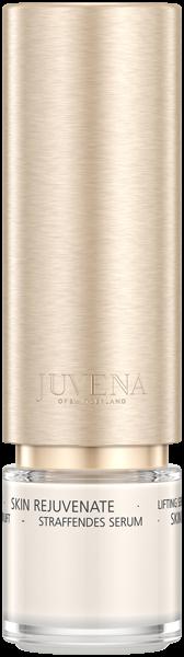 Juvena Skin Rejuvenate Lifting Serum