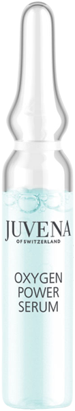 Juvena Skin Specialists Oxygen Power Serum