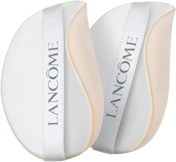 Lancôme Miracle Cushion Applikator