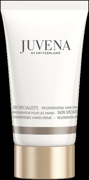 Juvena Skin Specialists Regenerating Hand Cream