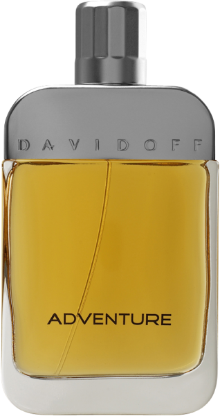 Davidoff Adventure Eau de Toilette Nat. Spray