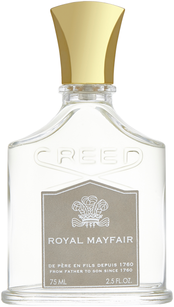 Creed Royal Mayfair Eau de Parfum Nat. Spray