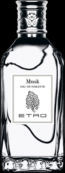 Etro Musk Eau de Toilette Vapo