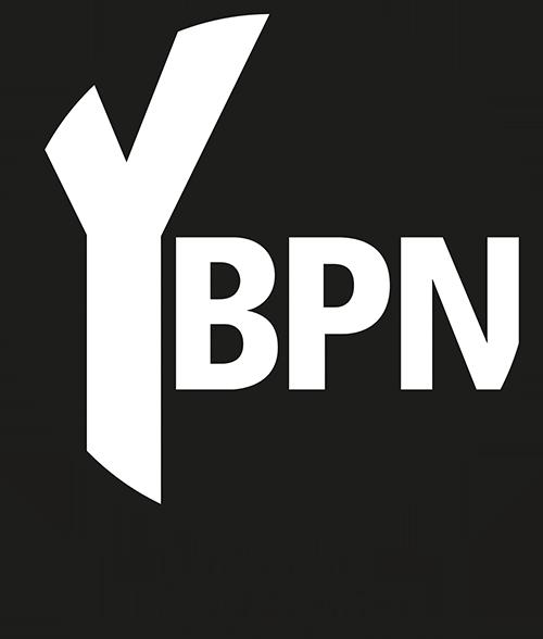 YBPN_Signet