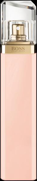 Hugo Boss Ma Vie Pour Femme Eau de Parfum Nat. Spray