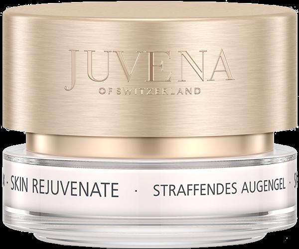 Juvena Rejuvenate & Correct Lifting Eye Gel