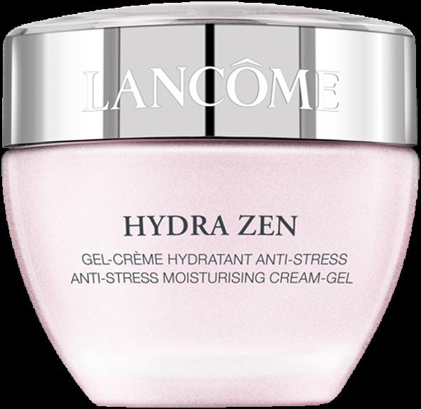 Lancôme Hydra Zen Gel-Crème Hydratant Anti-Stress