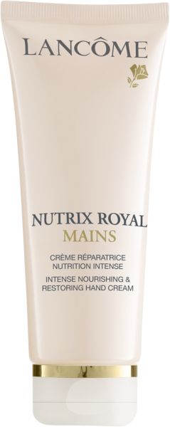 Lancôme Nutrix Royal Mains
