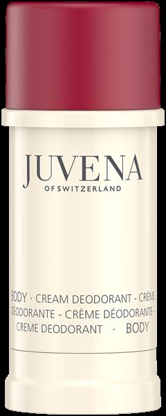 Juvena Body Care Cream Deodorant
