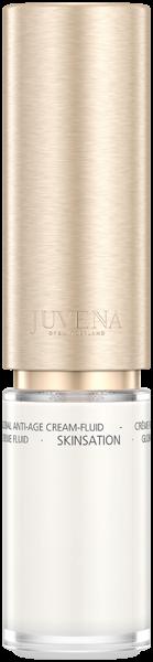 Juvena Skinsation Global Anti-Age Cream-Fluid