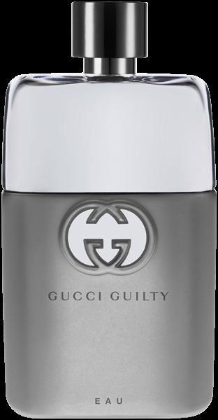 Gucci Guilty Eau pour Homme Eau de Toilette Nat. Spray
