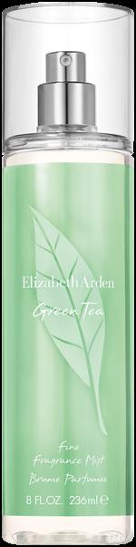Elizabeth Arden Green Tea Fragrance Mist