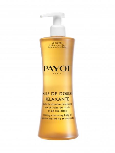 Payot Le Corps Huile de Douche Relaxante