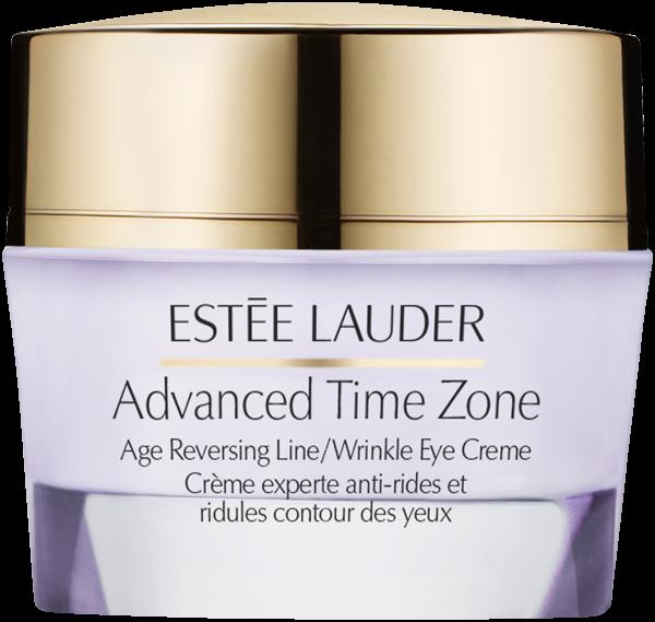 Estée Lauder Advanced Time Zone Eye Creme