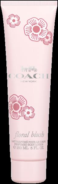 Coach Floral Blush Bodylotion