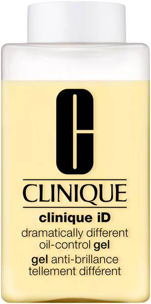 Clinique ID Dramatically Different Oil-Control Gel