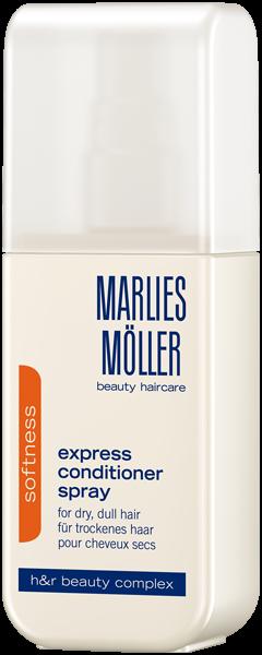 Marlies Möller Softness Express Conditioner Spray