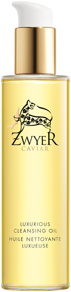 Zwyer Caviar Cleansing Oil
