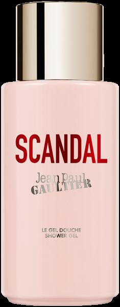 Jean Paul Gaultier Scandal Le Gel Douche