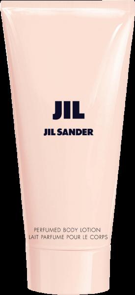 Jil Sander Jil Body Lotion