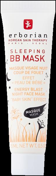 Erborian BB Sleeping Mask