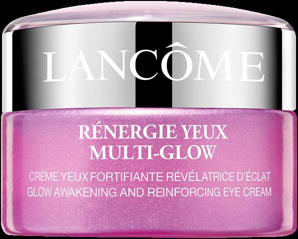 Lancôme Rénergie Multi-Glow Eye