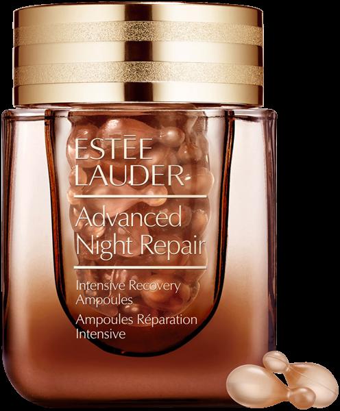 Estée Lauder Advanced Night Repair Ampoules