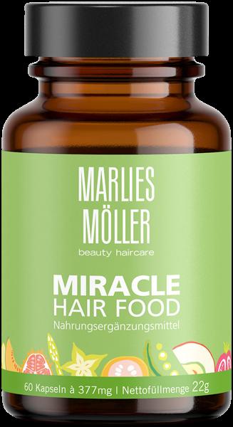 Marlies Möller Miracle Hair Food