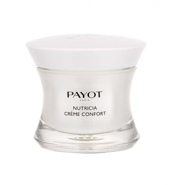 Payot Nutricia Crème Comfort