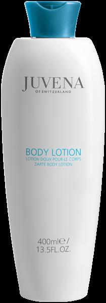 Juvena Body Lotion