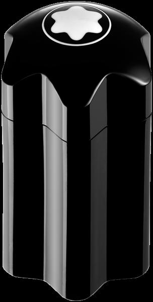 Montblanc Emblem Eau de Toilette Nat. Spray