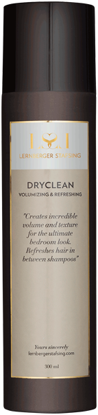 Lernberger & Stafsing Dryclean Volumizing & Refreshing