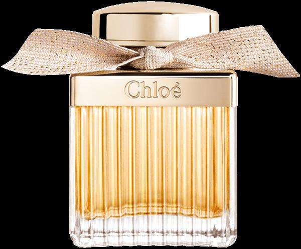 Chloé Absolu de Parfum Eau de Parfum Nat. Spray
