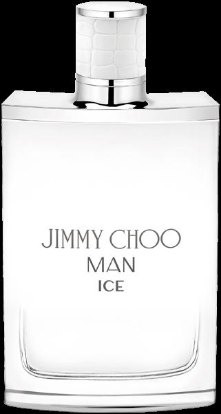 Jimmy Choo Man Ice Eau de Toilette Nat. Spray