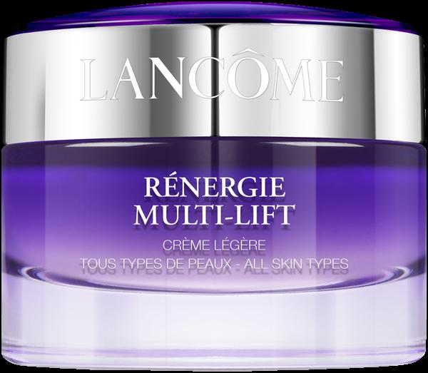 Lancôme Rénergie Multi-Lift Crème Légère