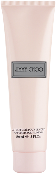 Jimmy Choo Pour Femme Perfumed Body Lotion