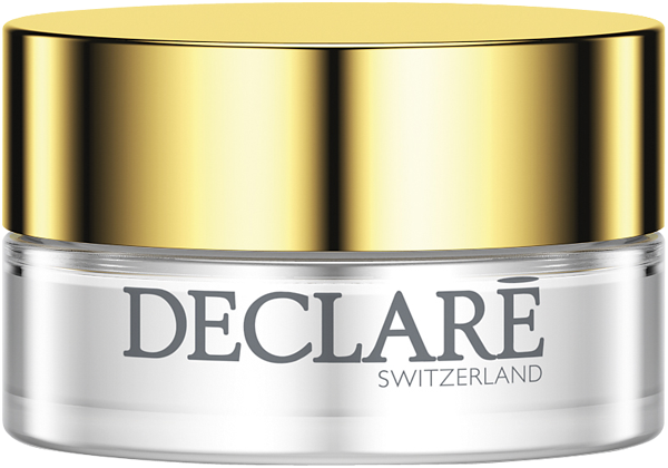 Declaré Pro Youthing Youth Supreme Eye Cream