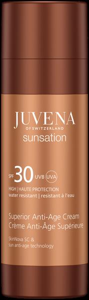 Juvena Sunsation Superior Anti-Age Cream