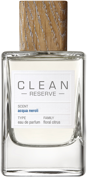 Clean Reserve Acqua Neroli Eau de Parfum Nat. Spray
