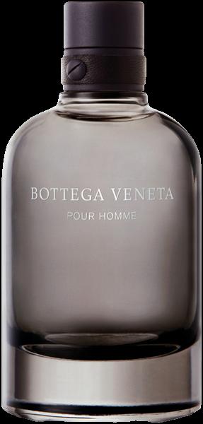 Bottega Veneta Pour Homme Eau de Toilette Nat. Spray