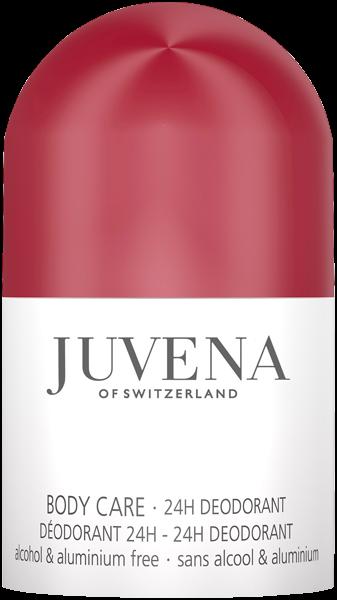 Juvena Body Care 24H Deodorant