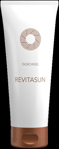 RevitaSun Duschgel