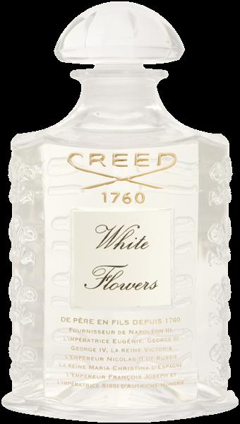 Creed White Flowers Schüttflakon Eau de Parfum Nat. Spray