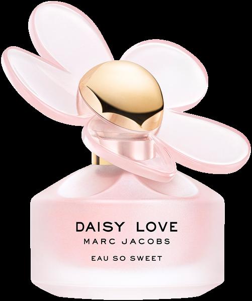 Marc Jacobs Daisy Love Eau so Sweet Eau de Toilette Nat. Spray