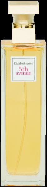 Elizabeth Arden 5th Avenue Eau de Parfum Vapo