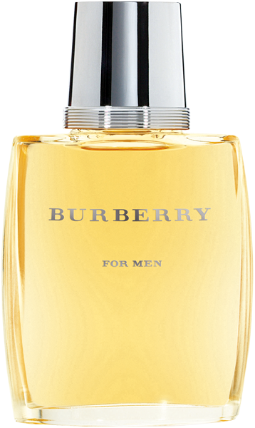 Burberry For Men Eau de Toilette Nat. Spray