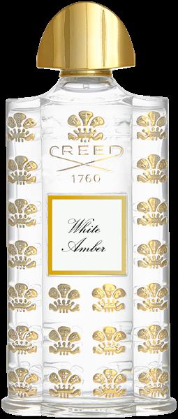 Creed White Amber Eau de Parfum Nat. Spray