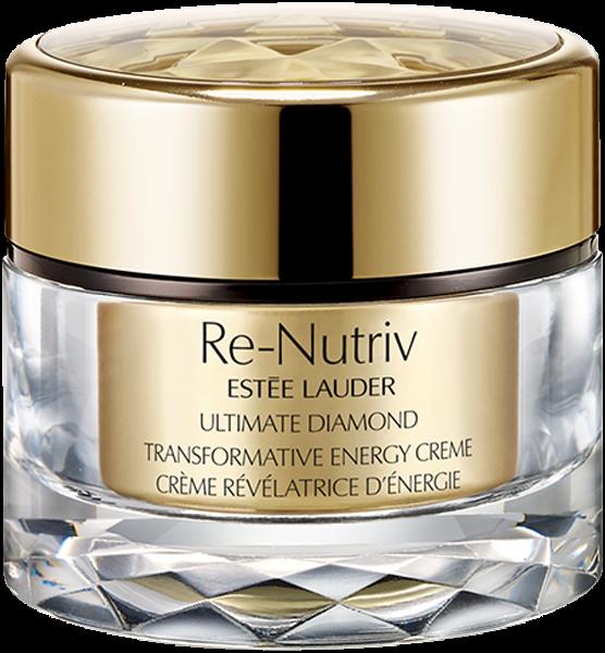 Estée Lauder Re-Nutriv Ultimate Diamond Creme